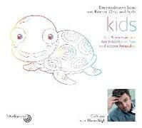 Cover-Bild zu Pablo, Hagemeyer: Kinds: Gelesen von Hans Sigl