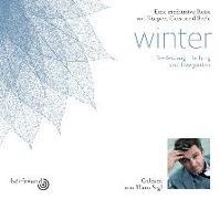 Cover-Bild zu Pablo, Hagemeyer: Winter