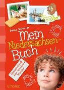 Cover-Bild zu Scheller, Anne: Mein Niedersachsen-Buch