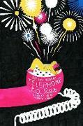 Cover-Bild zu Rodari, Gianni: Telephone Tales