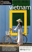 Cover-Bild zu Sullivan, James: Vietnam