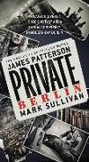 Cover-Bild zu Patterson, James: Private Berlin