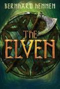 Cover-Bild zu Hennen, Bernhard: The Elven