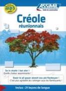 Cover-Bild zu Creole Reunionnais von Staudacher-Valliamee, Gillette