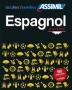 Cover-Bild zu Espagnol -- Intermediaire von Cordoba, Jean