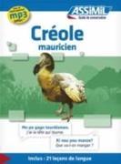 Cover-Bild zu Assimil Multilingual von Carpooran, Arnaud