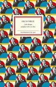 Cover-Bild zu Wilde, Oscar: I am always satisfied with the Best