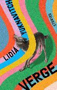 Cover-Bild zu Yuknavitch, Lidia: Verge