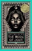 Cover-Bild zu Yuknavitch, Lidia: The Book of Joan