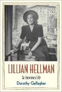 Cover-Bild zu Gallagher, Dorothy: Lillian Hellman