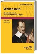 Cover-Bild zu Mortimer, Geoff: Wallenstein