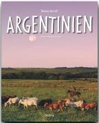 Cover-Bild zu Hanta, Karin: Reise durch Argentinien