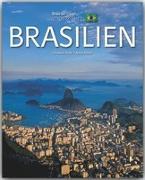 Cover-Bild zu Hanta, Karin: Brasilien