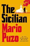 Cover-Bild zu Puzo, Mario: The Sicilian