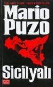 Cover-Bild zu Puzo, Mario: Sicilyali
