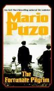 Cover-Bild zu Puzo, Mario: The Fortunate Pilgrim