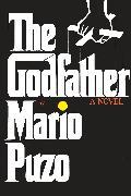 Cover-Bild zu Puzo, Mario: The Godfather