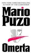 Cover-Bild zu Puzo, Mario: Omerta