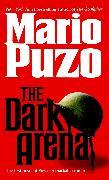 Cover-Bild zu Puzo, Mario: The Dark Arena