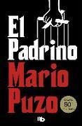 Cover-Bild zu Puzo, Mario: El Padrino