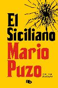 Cover-Bild zu Puzo, Mario: El siciliano / The Sicilian