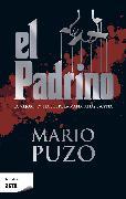 Cover-Bild zu Puzo, Mario: El padrino / The Godfather