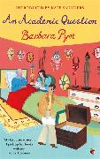 Cover-Bild zu Pym, Barbara: An Academic Question