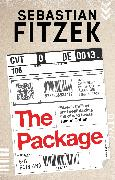 Cover-Bild zu Fitzek, Sebastian: The Package