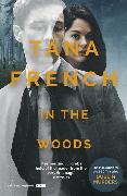 Cover-Bild zu French, Tana: In the Woods