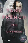 Cover-Bild zu French, Tana: The Likeness