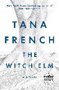 Cover-Bild zu French, Tana: The Witch Elm