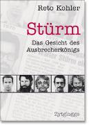 Cover-Bild zu Kohler, Reto: Stürm
