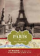 Cover-Bild zu Henry De Tessan, Christina: Forever Paris: 25 Walks in the Footsteps of Chanel, Hemingway, Picasso, and More