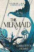 Cover-Bild zu Henry, Christina: The Mermaid