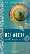 Cover-Bild zu Spilling-Nöker, Christa: Behütet!