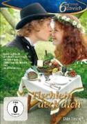 Cover-Bild zu König, Ulrich (Prod.): Tischlein deck' dich - Sechs auf einen Streich