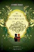 Cover-Bild zu Dale, Cyndi: El Poder Espiritual de la Empatia
