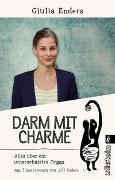 Cover-Bild zu Enders, Giulia: Darm mit Charme