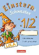 Cover-Bild zu Zahlenzauber 3. Schuljahr. Neubearbeitung 2016. Fördermaterialien. BY von Betz, Bettina