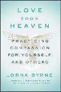 Cover-Bild zu Byrne, Lorna: Love From Heaven