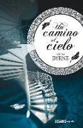 Cover-Bild zu Byrne, Lorna: Un Camino Al Cielo