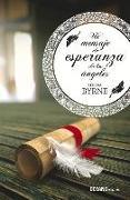 Cover-Bild zu Byrne, Lorna: Un Mensaje de Esperanza de Los Ángeles