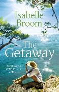 Cover-Bild zu Broom, Isabelle: The Getaway