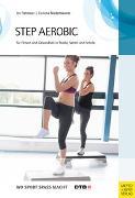 Cover-Bild zu Step-Aerobic von Pahmeier, Iris