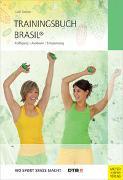 Cover-Bild zu Trainingsbuch Brasil® von Fastner, Gabi