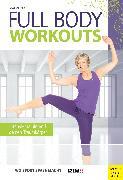 Cover-Bild zu Full Body Workouts (eBook) von Fastner, Gabi