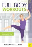 Cover-Bild zu Full Body Workouts von Fastner, Gabi