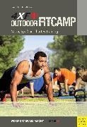Cover-Bild zu 4XF Outdoor FitCamp (eBook) von Binias, Jens