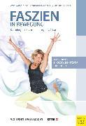Cover-Bild zu Faszien in Bewegung (eBook) von Slomka, Gunda