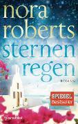 Cover-Bild zu Roberts, Nora: Sternenregen